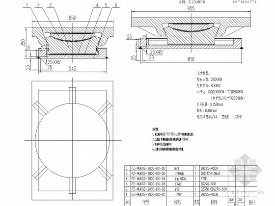 钢结构设计深化
