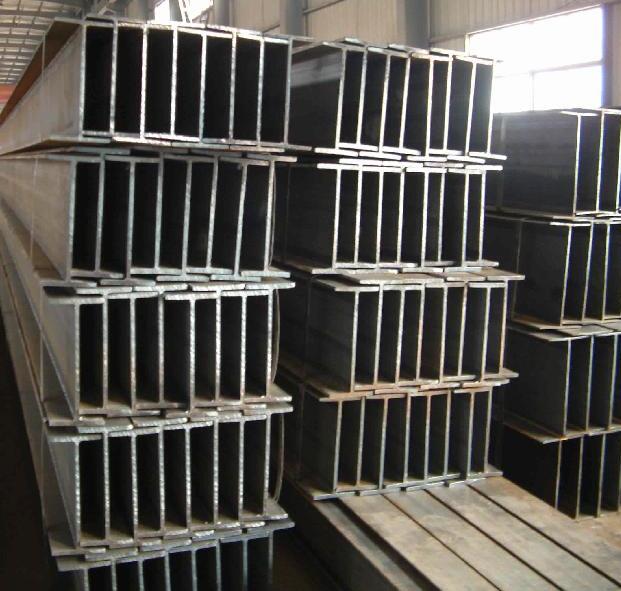 钢结构工程配件